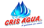 Cris Água | Produtos para tratamento de piscinas e limpeza pesada
